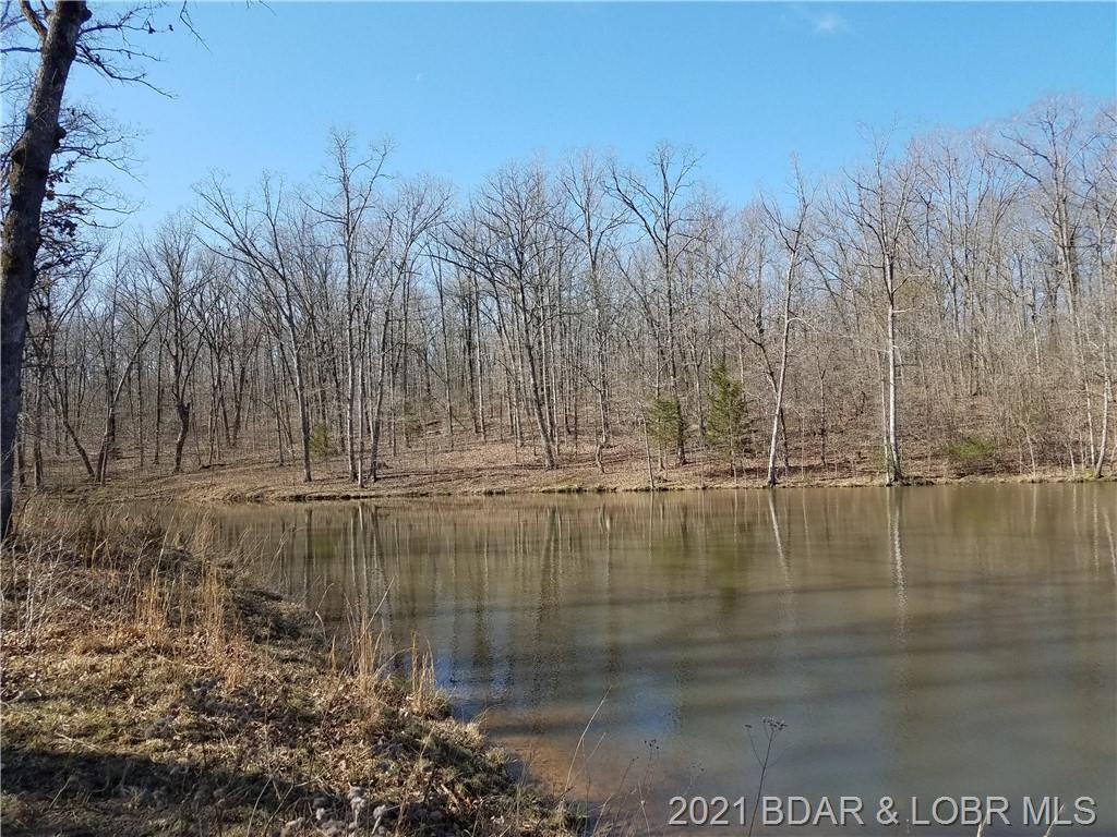 Minnow Branch Road Stover, MO 65078
