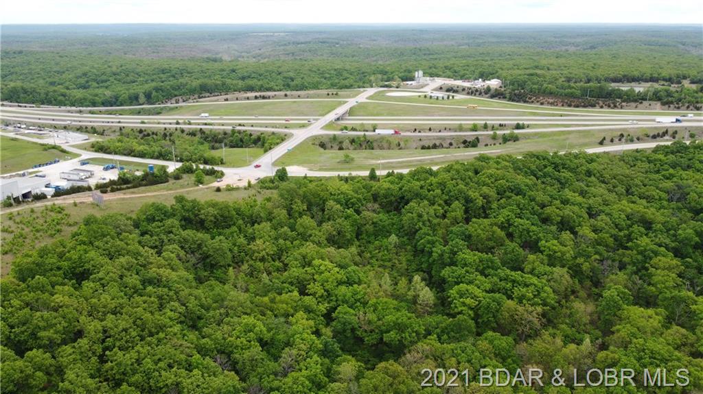 5-10 Y Road Linn Creek, MO 65052