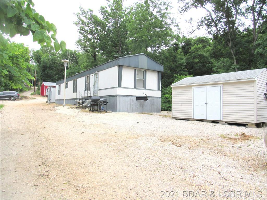 26035 Misty Harbor Road Barnett, MO 65011
