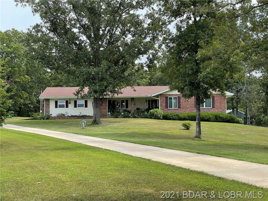 4644 South Highway Out Of Area, MO 65483
