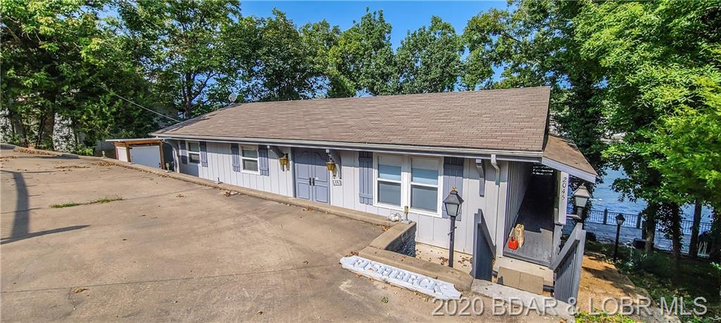 2045 Valley Road Osage Beach, MO 65065