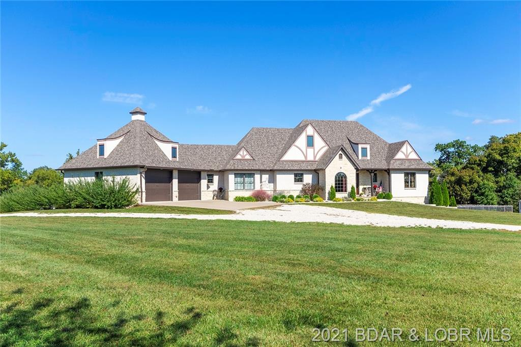 8420 Hollow Oak Road Out Of Area, MO 65023