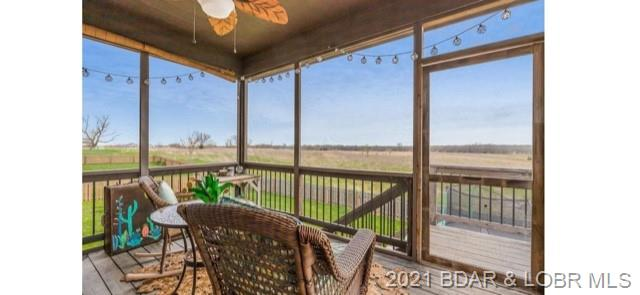 509 Sycamore Road Out of Area , MO 64034