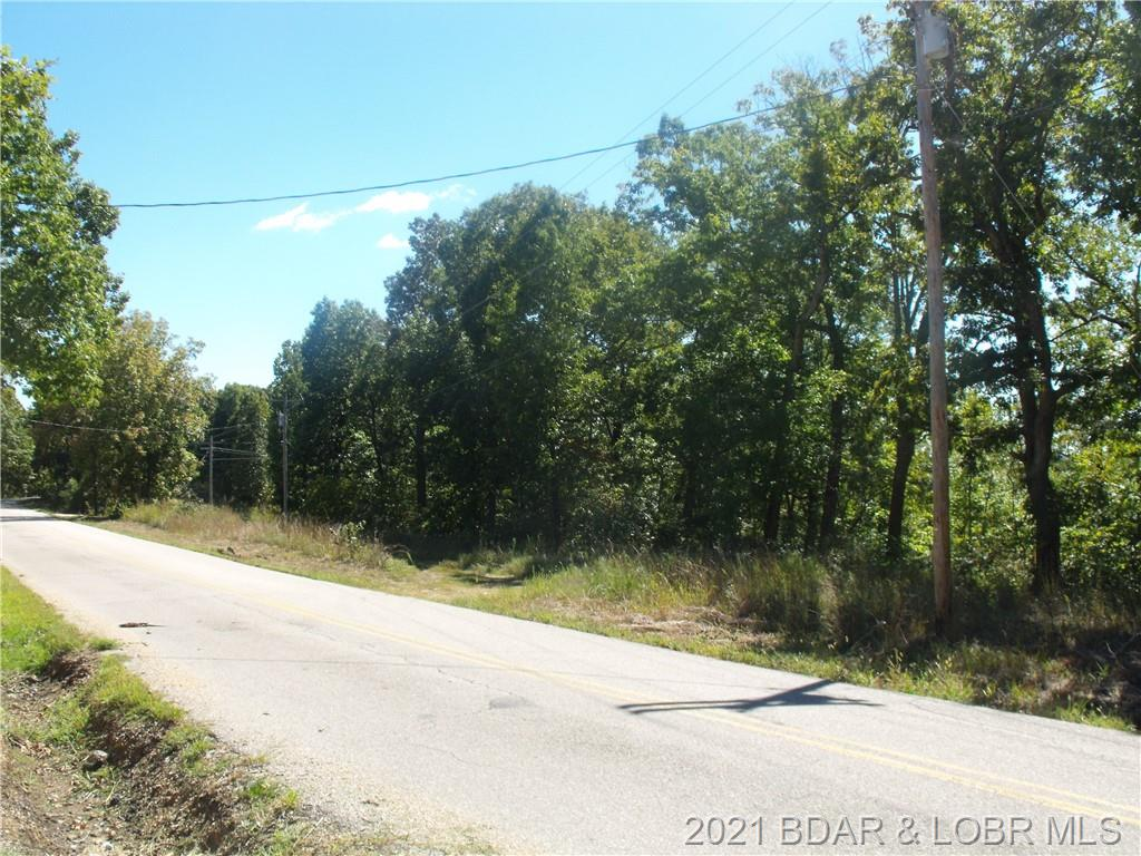 Greenview Drive Camdenton, MO 65020