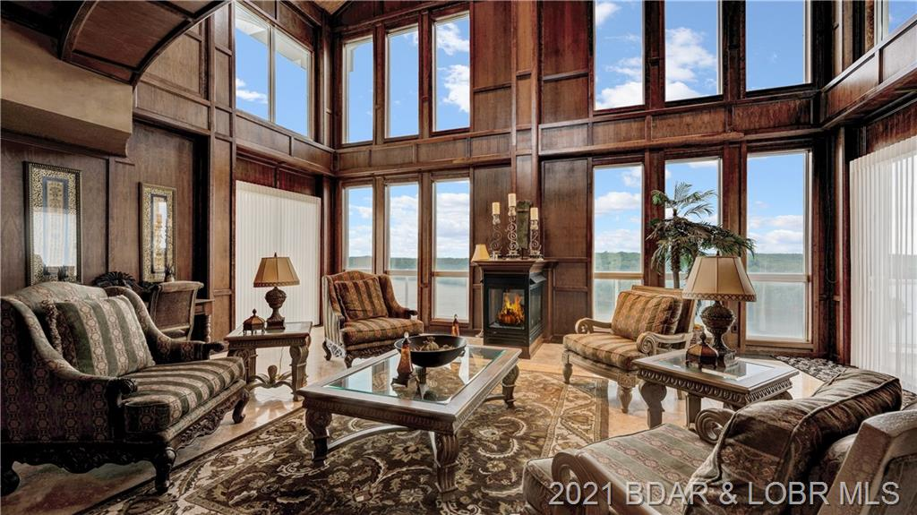 4800 Eagleview Drive UNIT #10107 Osage Beach, MO 65065