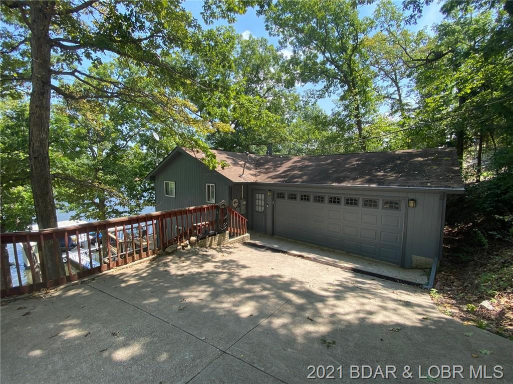 2803 Great Lake View Drive Gravois Mills, MO 65037