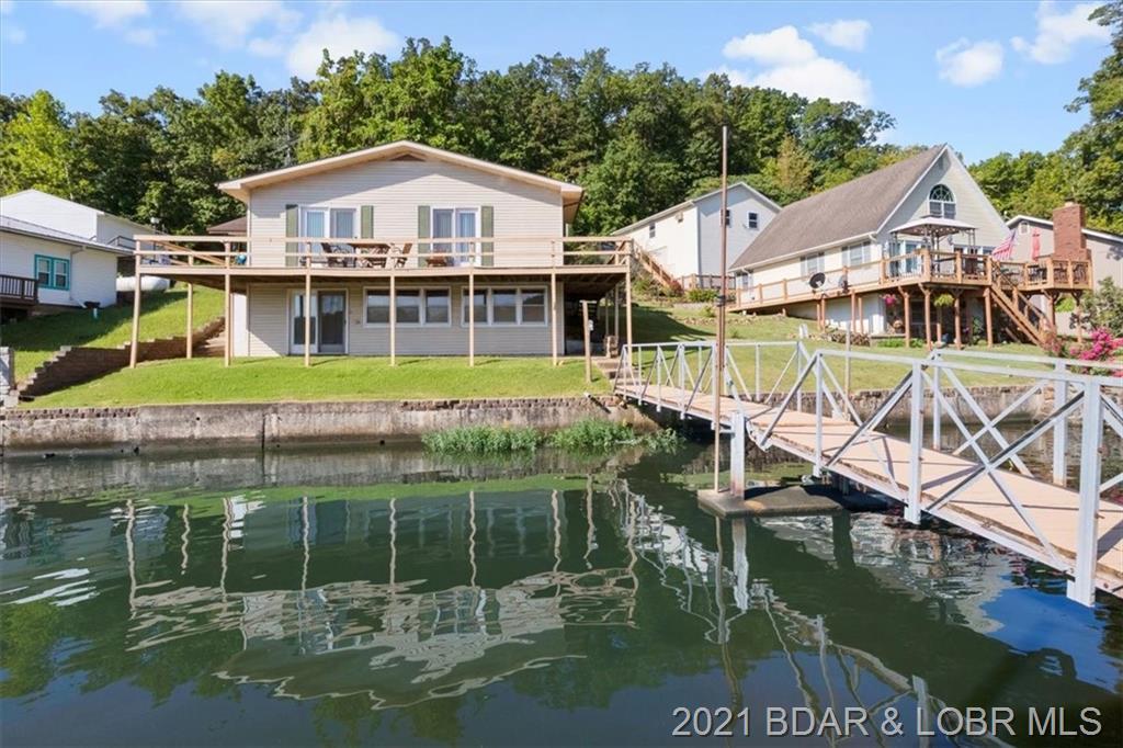 1639 Lick Creek Road Edwards, MO 65326