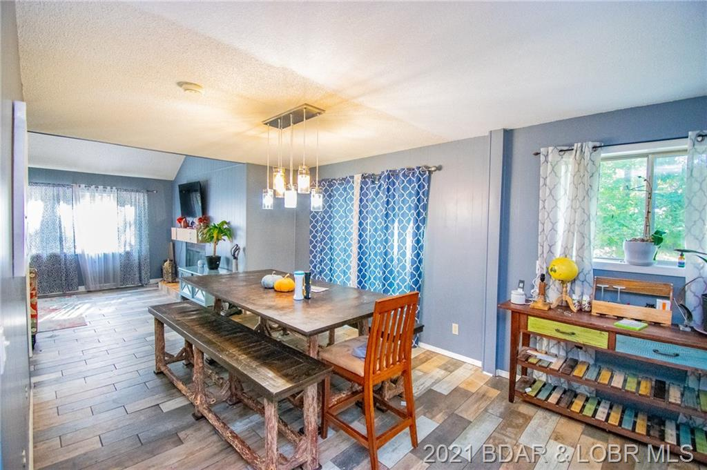 23 Cove Road Rocky Mount, MO 65072