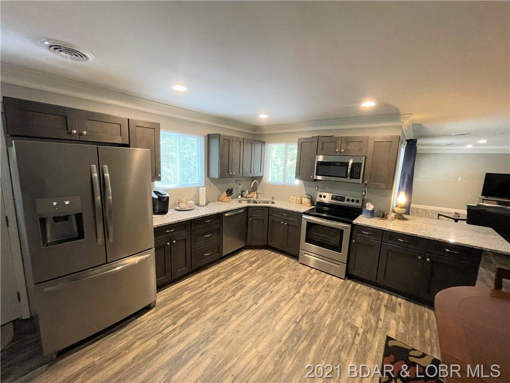 23841 Hwy W Lincoln, MO 65338