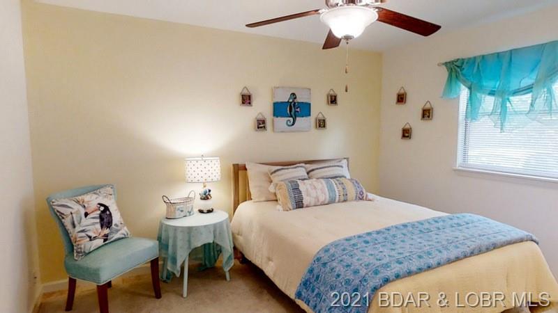 1208 Timber Ridge Road UNIT #1208 Sunrise Beach, MO 65079
