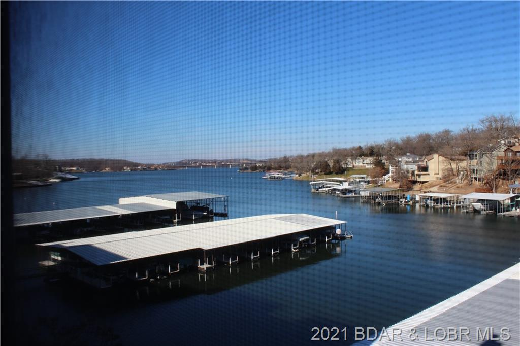121 Indian Pointe UNIT #121 Osage Beach, MO 65065