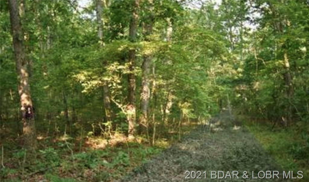 17633 Longview Road Out Of Area, MO 65464
