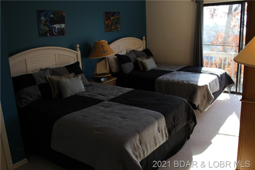 62 Buoyant Place Osage Beach, MO 65065