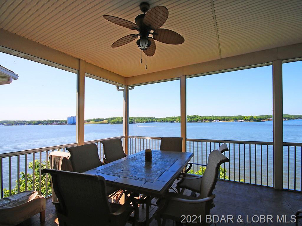 492 Regatta Bay Drive UNIT 4B Lake Ozark, MO 65049