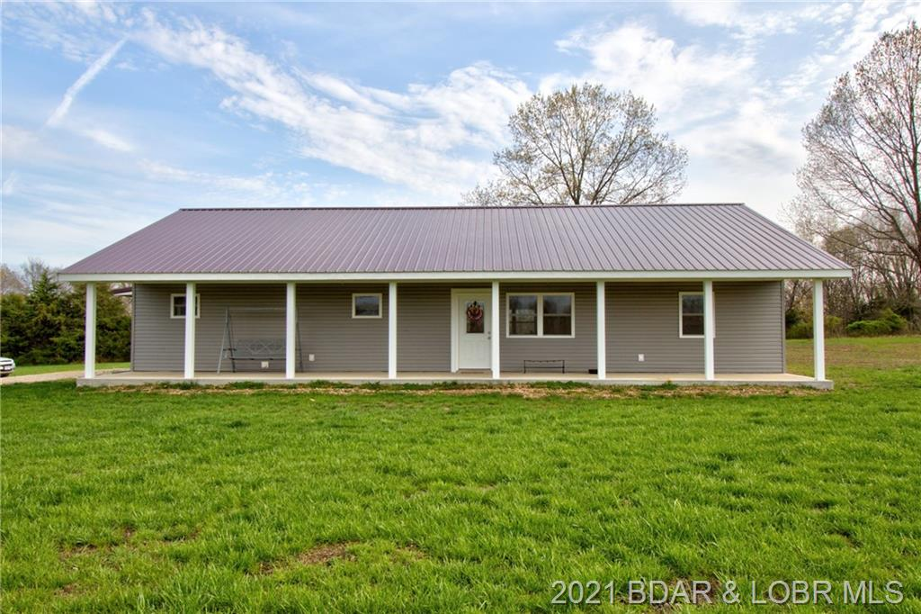 5290 Florence Trail Florence, MO 65329