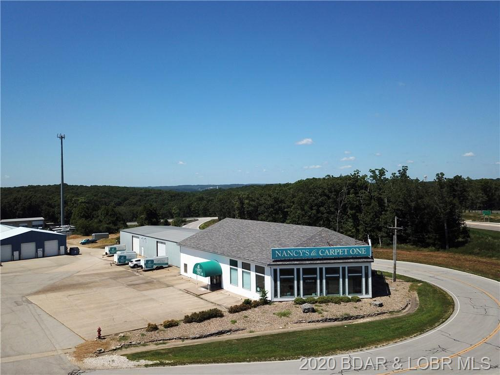 6185 Fire Station Road Osage Beach, MO 65065