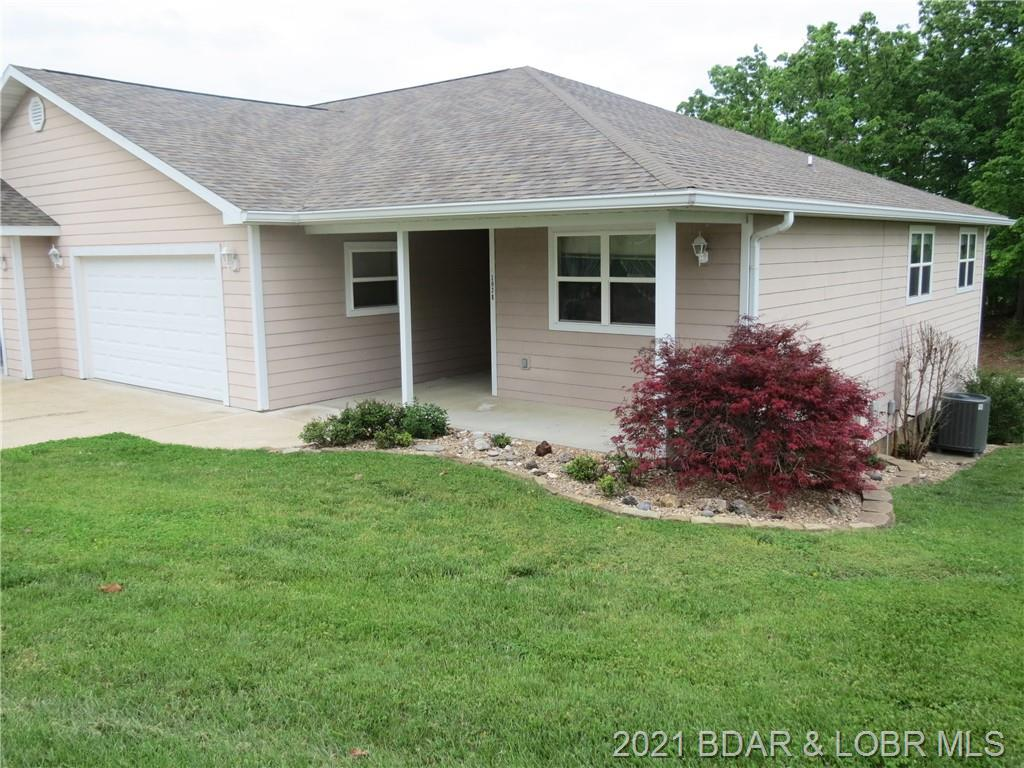 102B Trevino Road Laurie, MO 65038