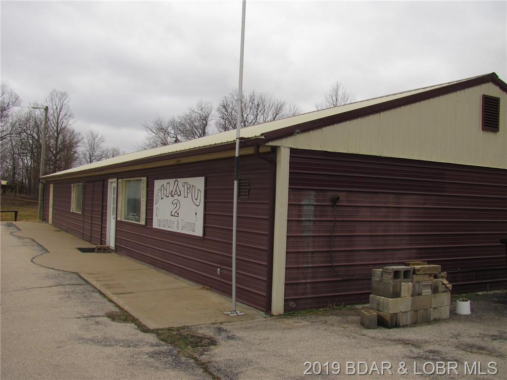 33410 Ivy Bend Road Stover, MO 65078