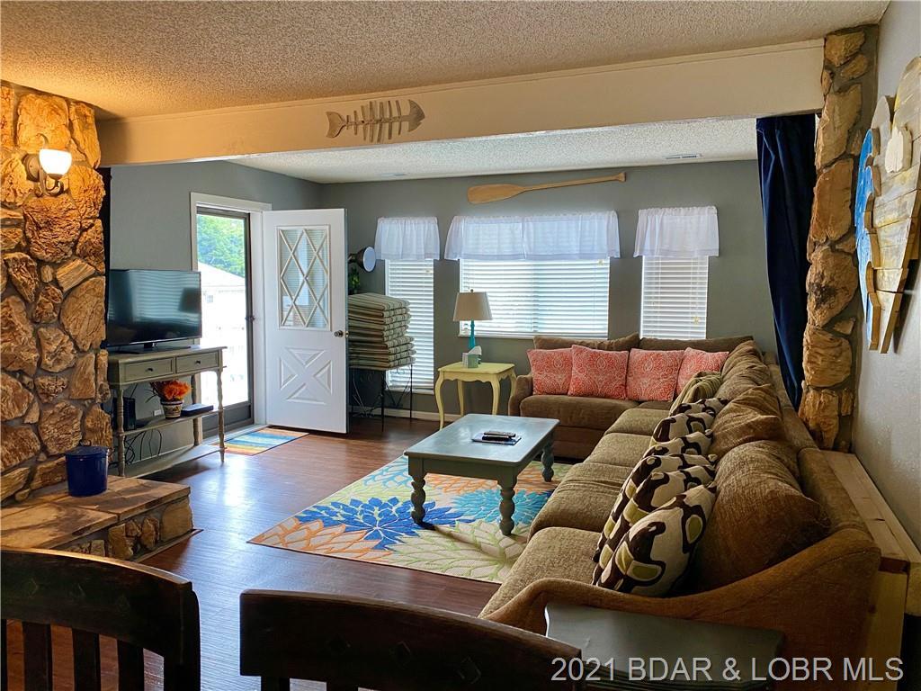 793 Winn Road UNIT 6E Osage Beach, MO 65065