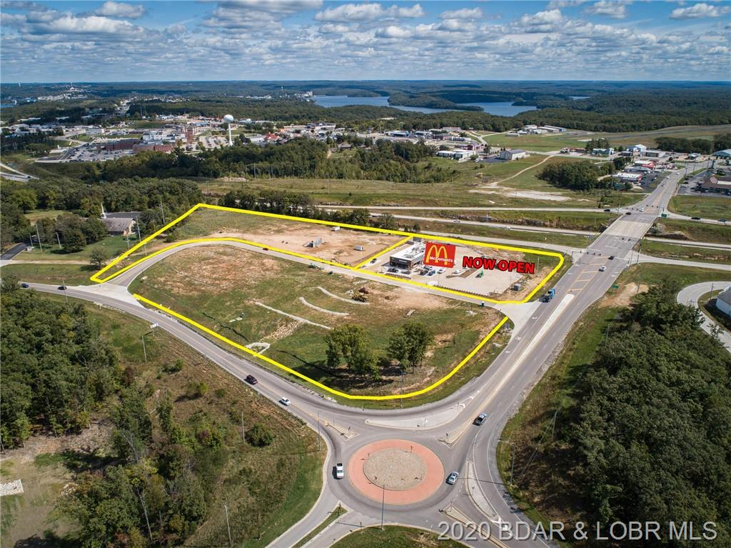 19-1 Kk Crossings and Osage Beach Parkway Osage Beach, MO 65065