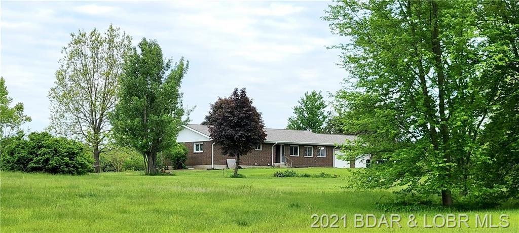 466 Se Dd Highway Out Of Area, MO 64093
