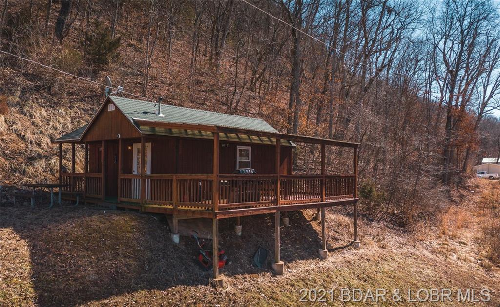 14007 County Road Out Of Area, MO 65550
