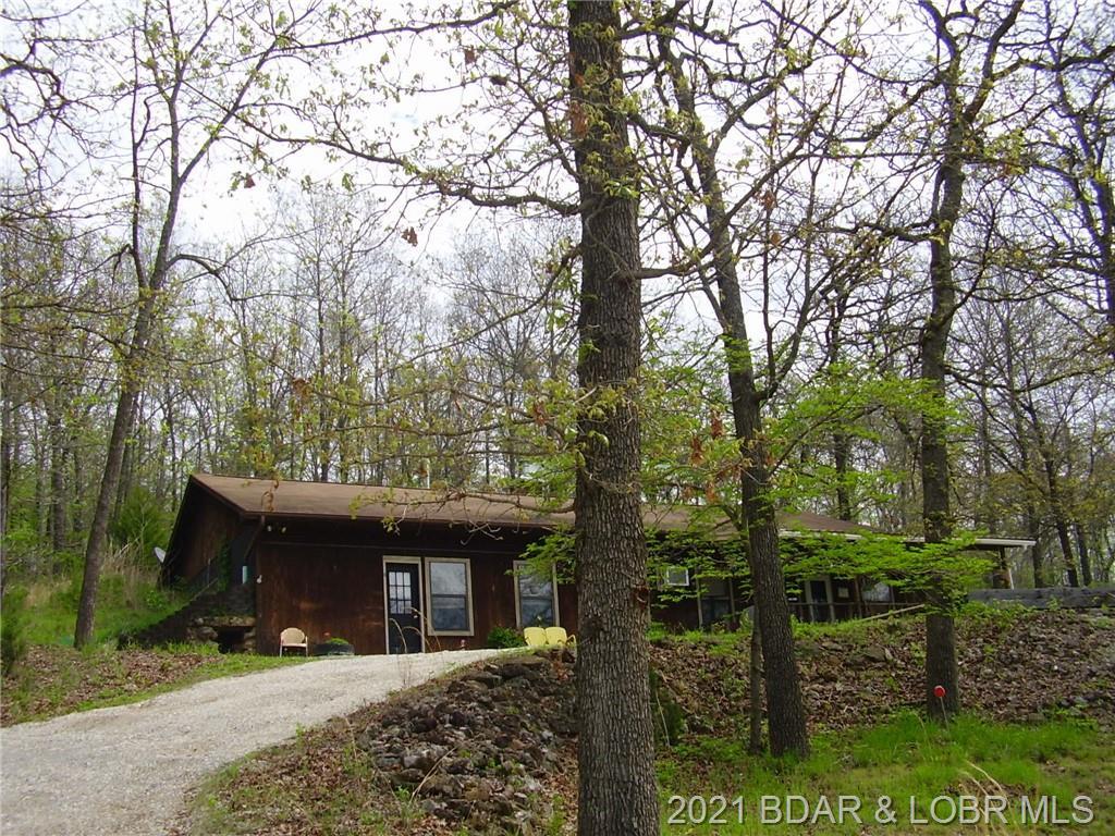 1727 Bollinger Creek Road Climax Springs, MO 65324