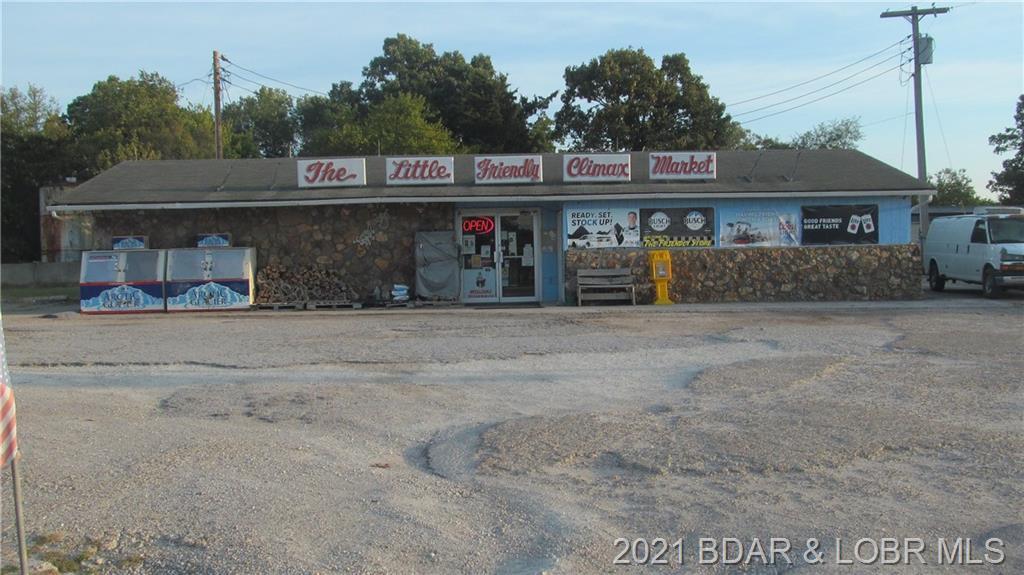 14343 N N. State Highway Climax Springs, MO 65324