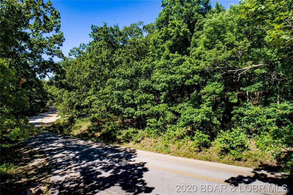 Lot 235 Boulder Creek Court Camdenton, MO 65020