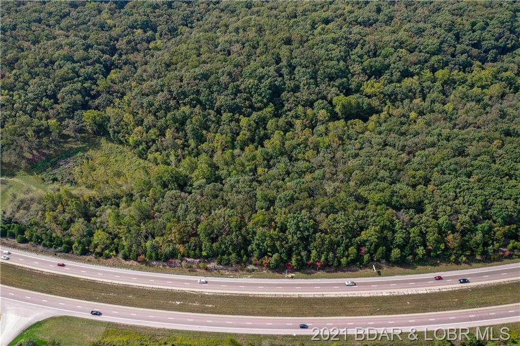 TBD Hwy Lake Ozark, MO 65049