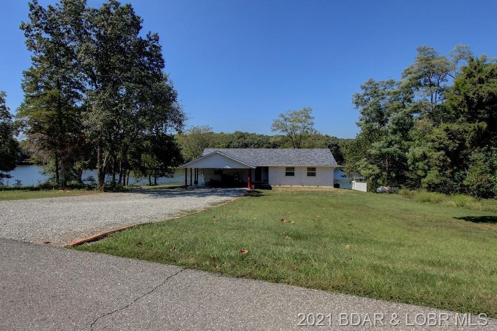 830 South Fork Lane Tipton, MO 65081