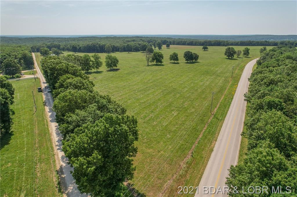 Hwy 135 Dixie Road Stover, MO 65078