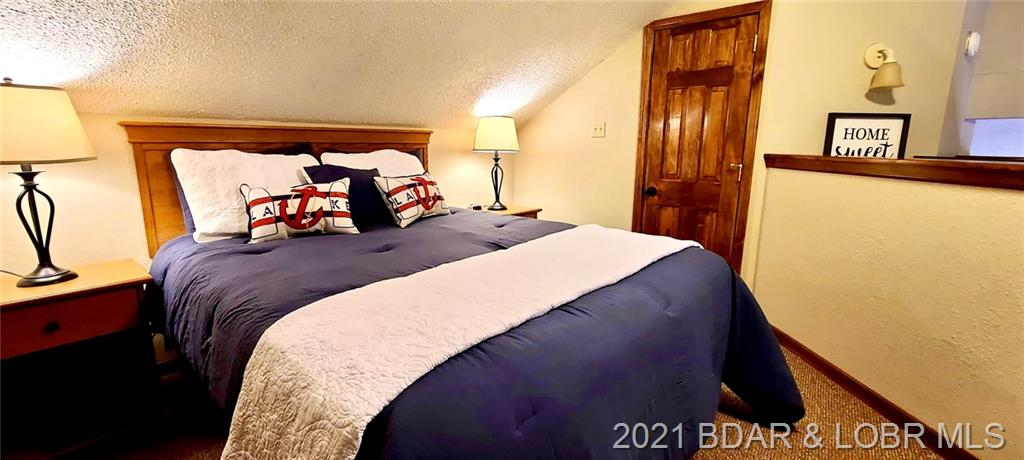 4204 Orville Drive Unit #11 Osage Beach, MO 65065