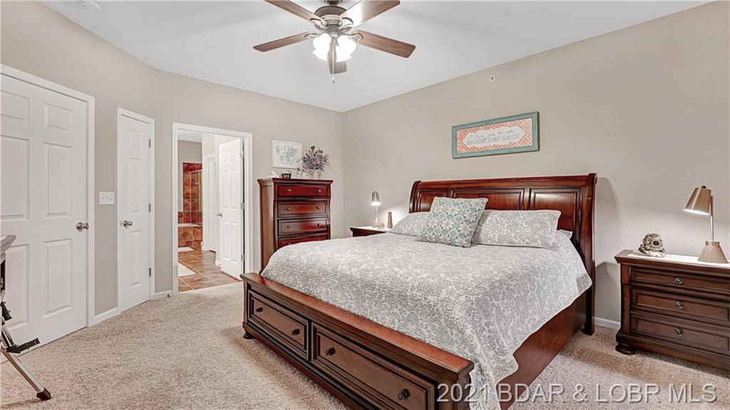 62 Knox Road UNIT 406V Rocky Mount, MO 65072