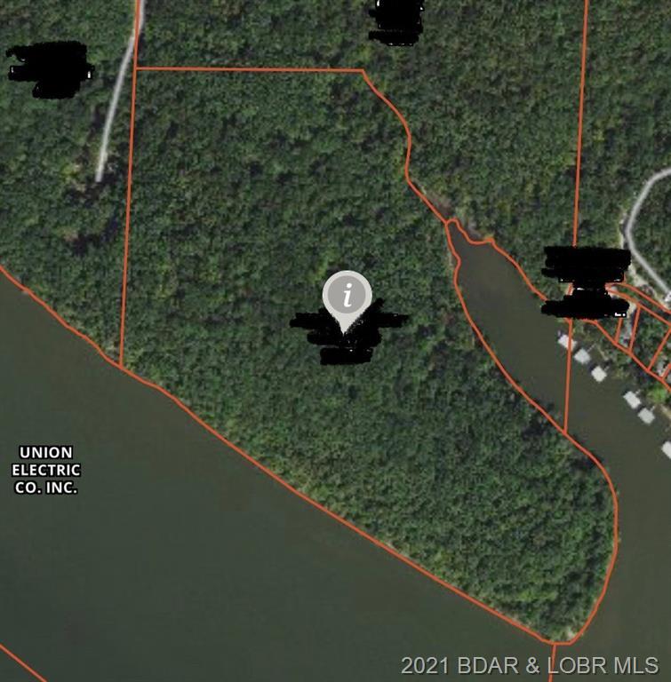 TBD Rocky Ledge Road Out Of Area, MO 65338