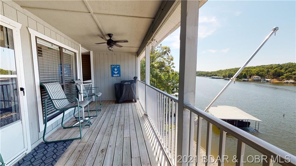 142 Summerhaven Drive UNIT #142 Lake Ozark, MO 65049