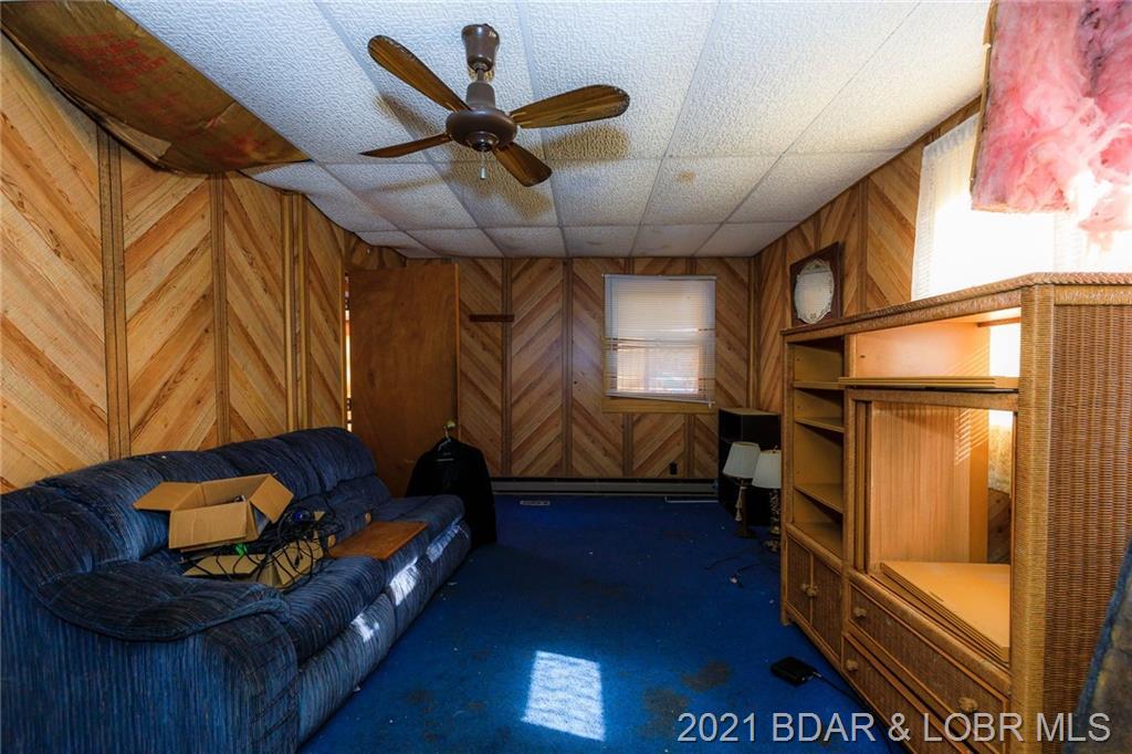 1210 Case Road Osage Beach, MO 65065