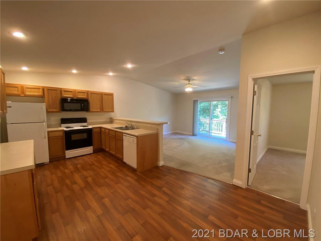 764 Oak View Road Osage Beach, MO 65065