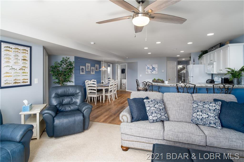 364 Cedar Heights Drive UNIT 2C Camdenton, MO 65020