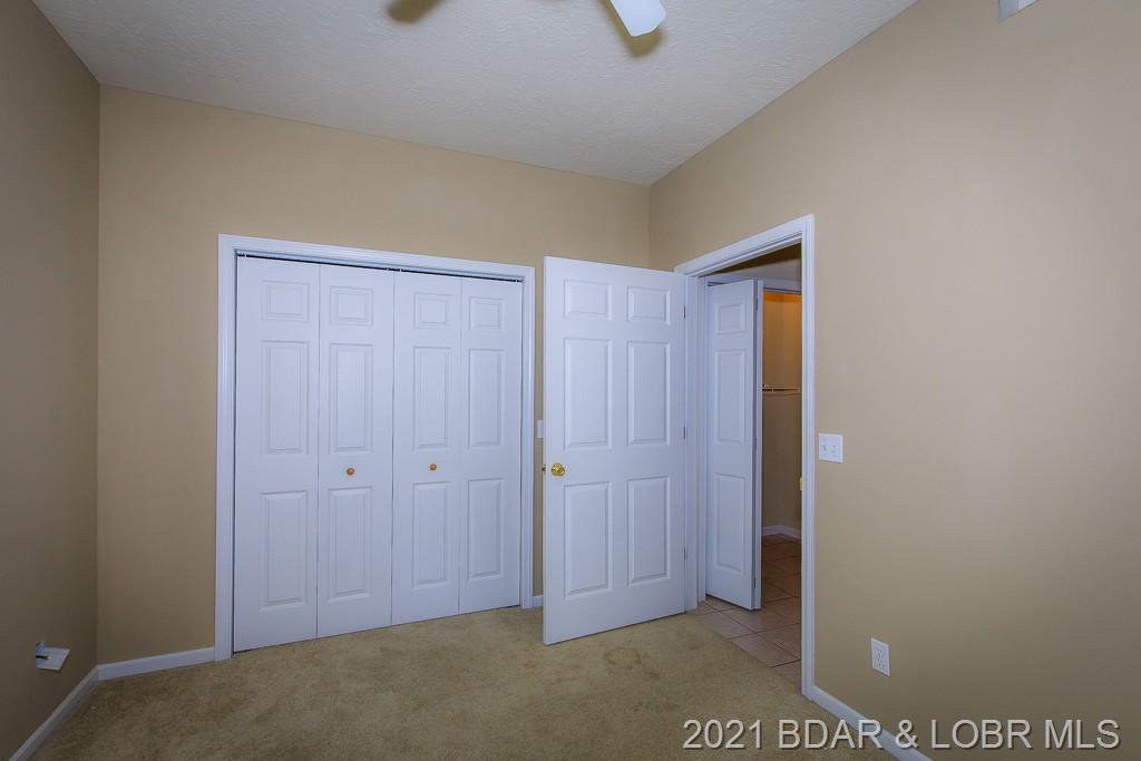 785 Twisted Oaks Drive Camdenton, MO 65020