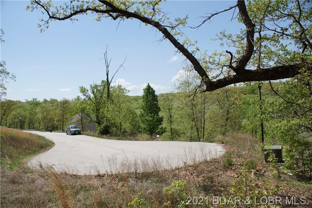 11 Deer Hollow Street Osage Beach, MO 65049