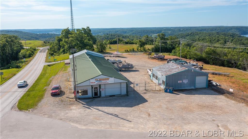 8679 N State Hwy Camdenton, MO 65020