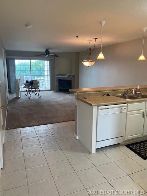 305 Highland Shores UNIT 4B Lake Ozark, MO 65049