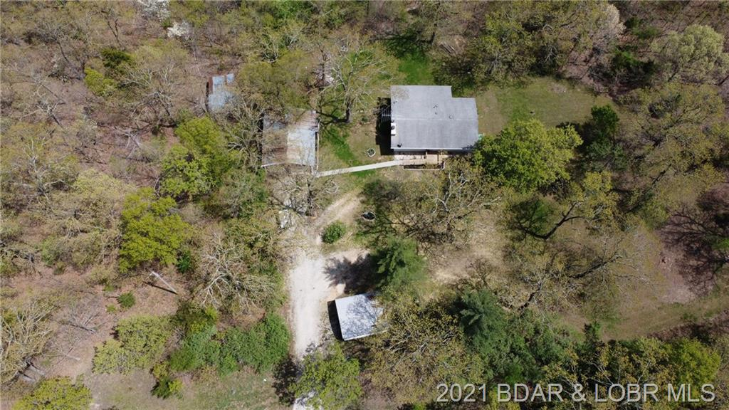2932 State Road A Montreal, MO 65591