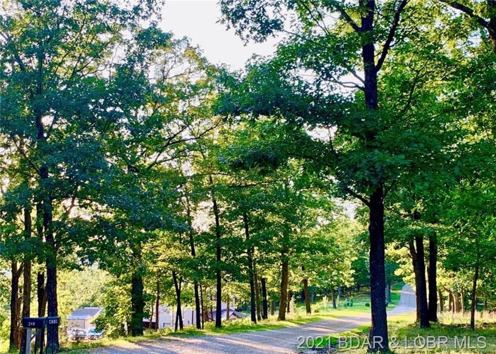 Lot 3 Independence Drive Roach, MO 65787