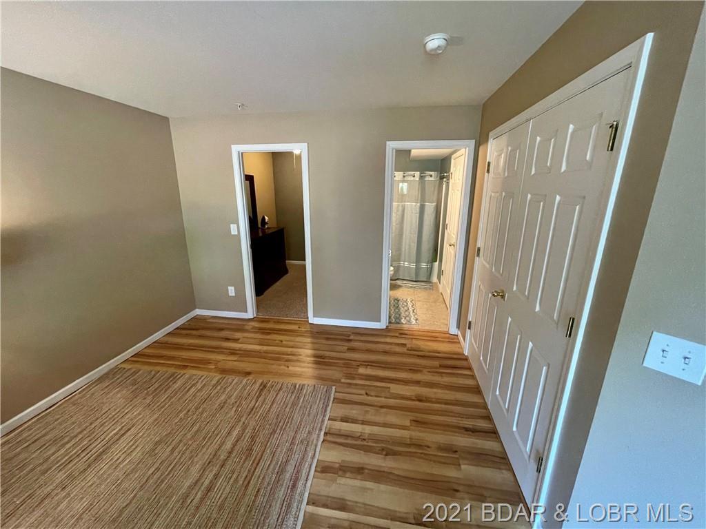 464 Cedar Heights Drive UNIT 1D Camdenton, MO 65020