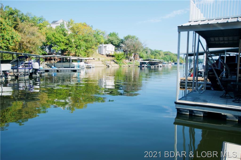 1445 Ginger Road Lake Ozark, MO 65049