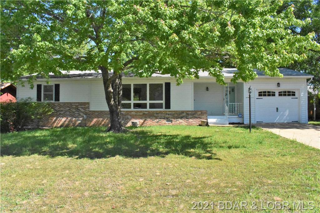 462 Lakeview Drive Camdenton, MO 65020