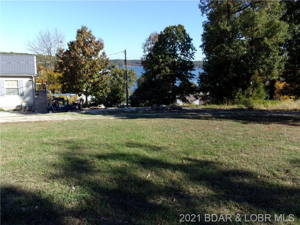 TBD Fox Run Road Laurie, MO 65037