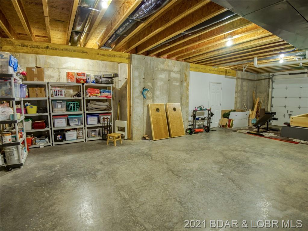 417 Palmer Drive Lake Ozark, MO 65049